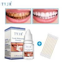 2020 10ML Teeth Whitening Tools Mouth Cleaning Liquid Whitening Dental Bleaching Dental Tooth Whitening Instrument