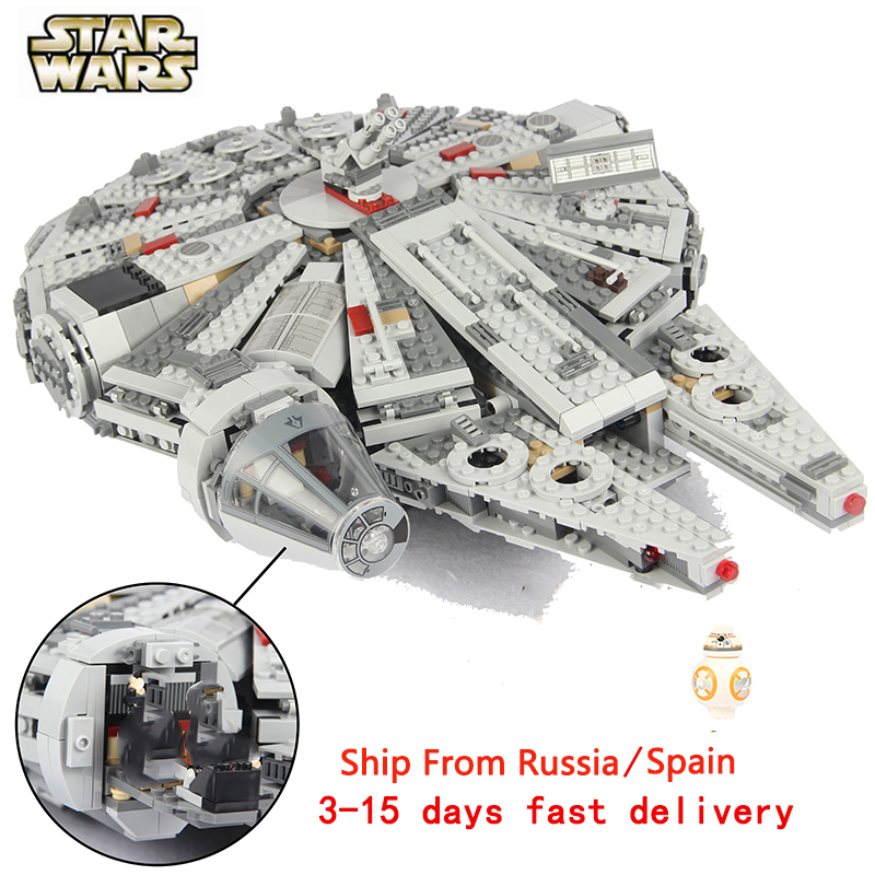 for-legoing-star-wars-force-awakens-millenary-falcon-for-legoed-movie-2-font-b-starwars-b-font-figures-star-war-space-ship-building-blocks-toy