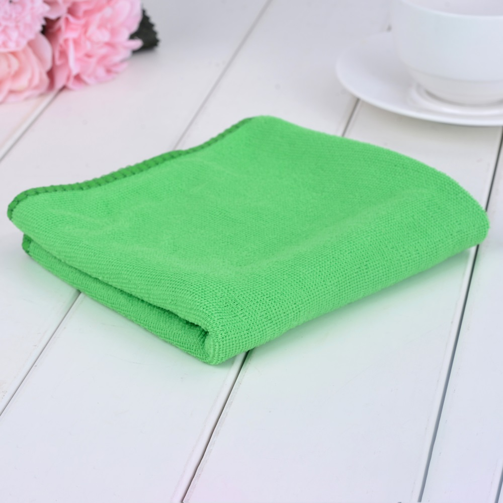 Green 30x70cm