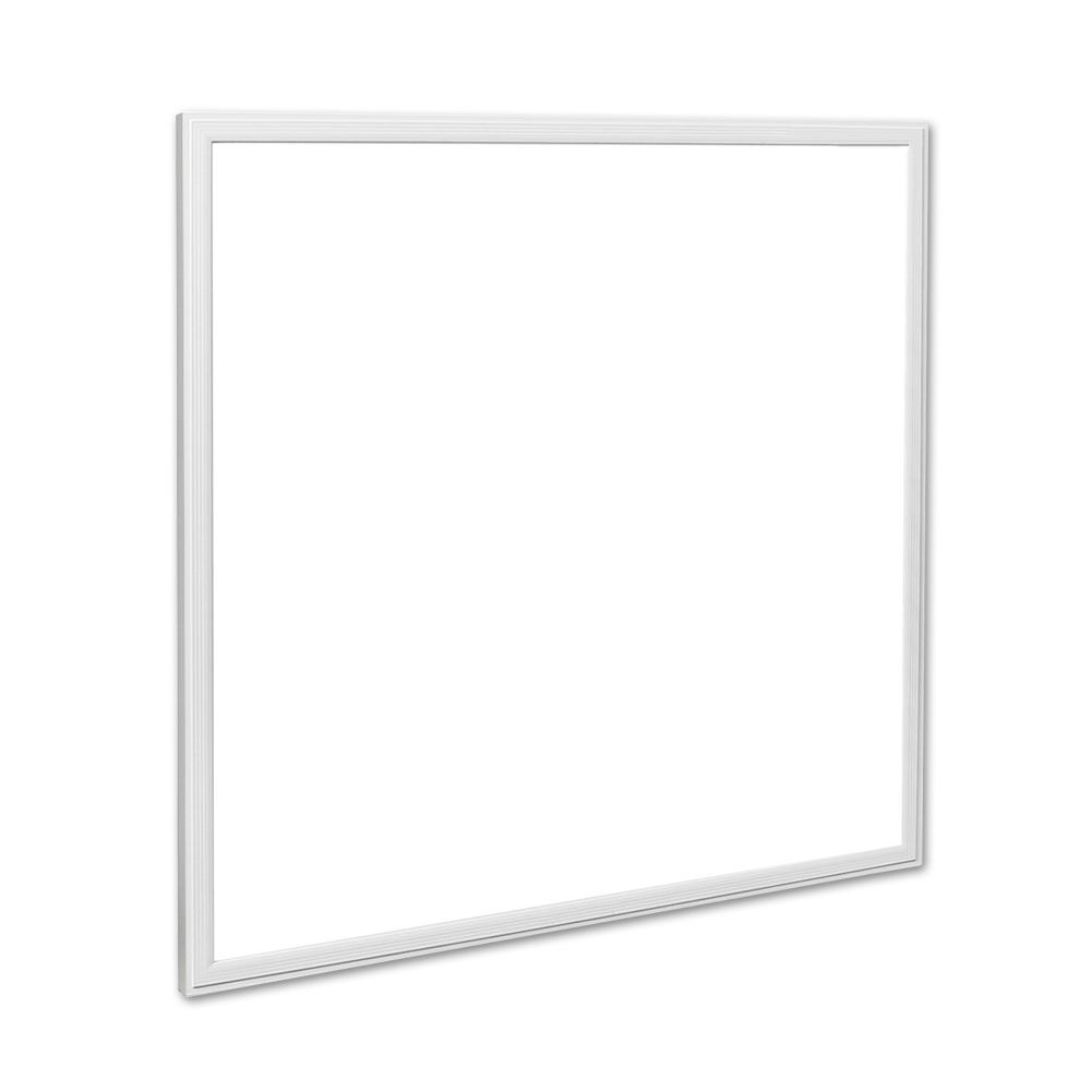 8 Pcs/set Light Cover for Ceiling Lights 48W Panel Led Techo 600*600 Ultra Thin Controller panel
