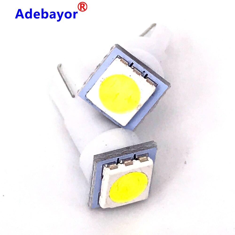 Magneti Marelli C10W Bulb 12 V