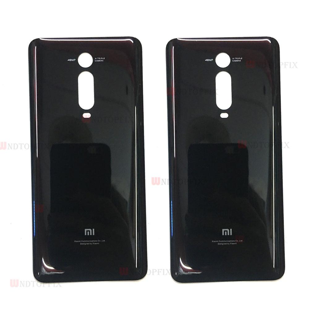 Redmi K20/Mi 9T Pro Battery Cover