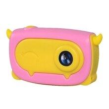 AMS-HD X3800W Children's Smart Digital Camera Mini Children'