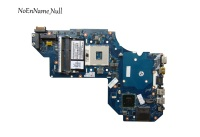 686928-501 686928-001 para hp pavilion M6-1000 m6t computador portátil placa-mãe notebook mainboard qcl50 LA-8713P
