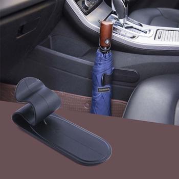 Wielofunkcyjny hak parasol samochodowy hak na zaczep dla Volkswagen VW Golf Mk5 Golf Mk3 Polo 9n 6r 6n Scirocco Tiguan tanie i dobre opinie aiboduo NYLON