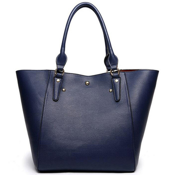 purses and handbags women bag Synthetic Leather PU fashion classical branded leather  ladies bags handbag