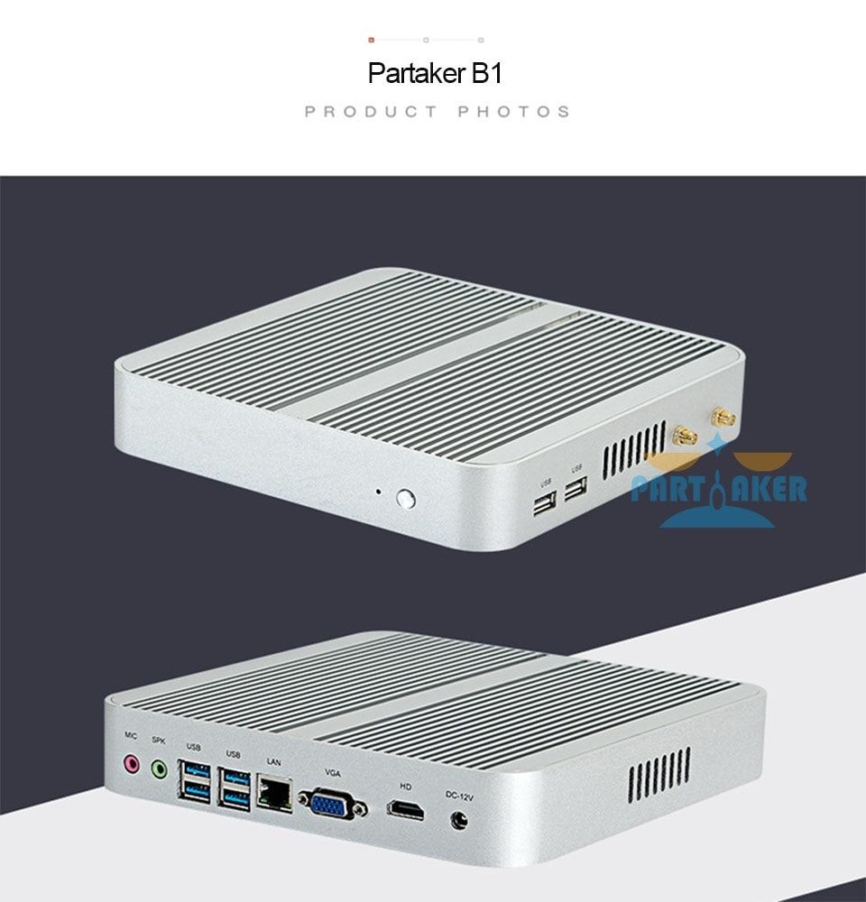kutusu IOW Intel bilgisayar 13