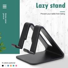 Stand-Mount Desk-Holder Tablet Mobile-Phone-Stand Xiaomi Mini Strong for Shock-Proof