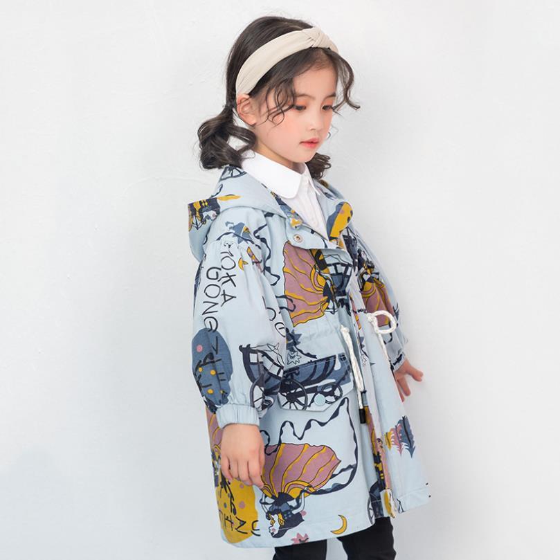 outerwear 4 14y casacos com ziper para 02
