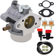 Stx38 Carburetor for John Deere Am132119 Kohler 12853149 12853149-S 12 853 145 12853145-S Kohler Stx30 and Stx38 12.5 Hp Engines
