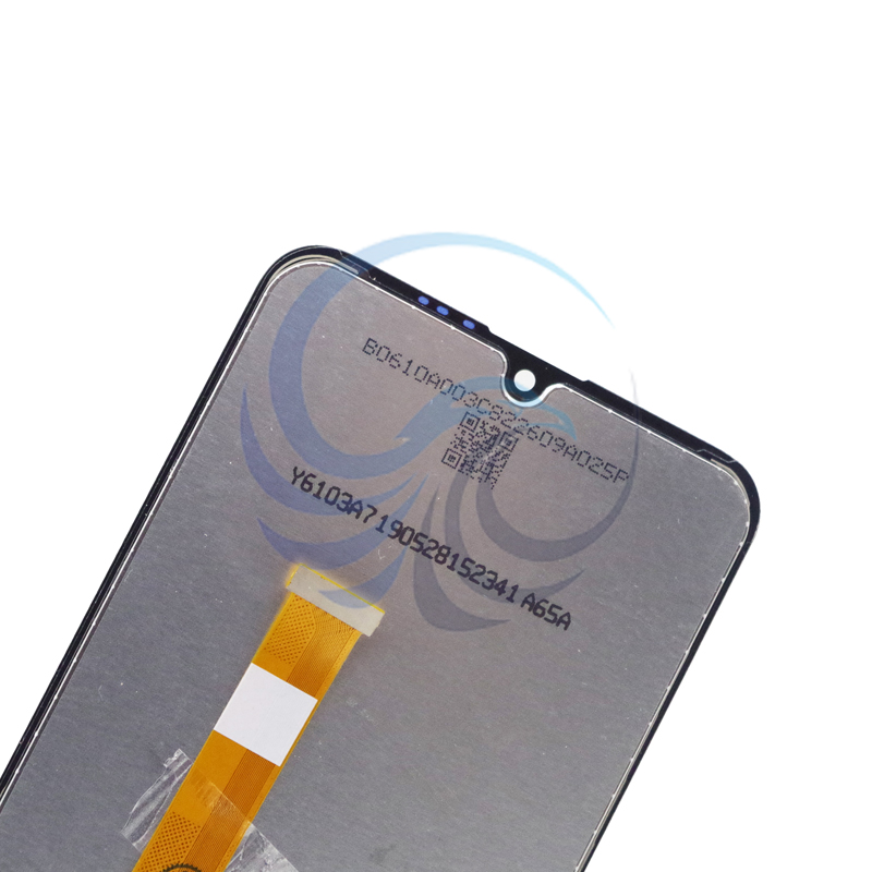 For OPPO A1K LCD CPH1923 Realme C2 Display RMX1941 RMX1945 LCD Display Touch Screen Digitizer Assembly