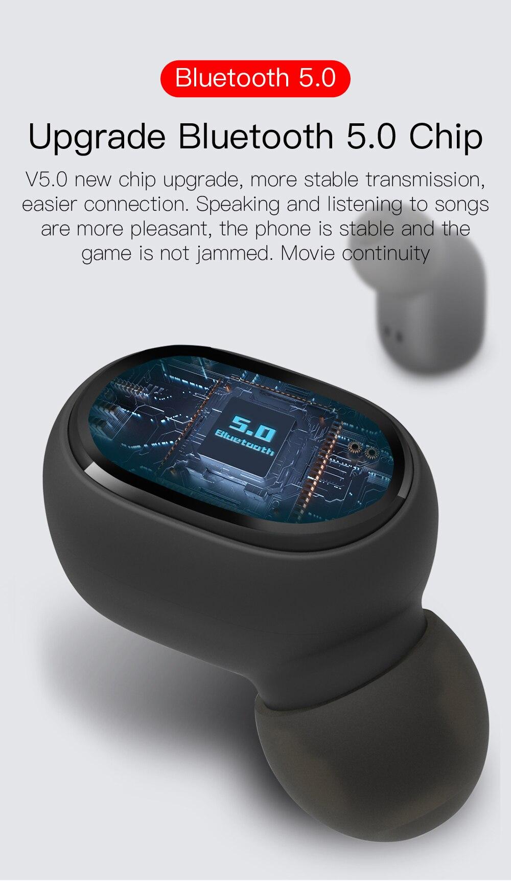 E6S耳机详情设计-英文_07
