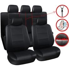 Car Seat Cover Car Covers for Hyundai Solaris 2011 Sonata Sorento Tucson 2017 2016   2008 2007 2018 Verna Car Seat Protector