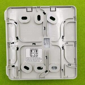 Image 4 - Ban Đầu Tường Dây Bảng Điều Khiển DB98 32227A Cho Samsung Không Để Nước Hệ Thống Gia Nhiệt