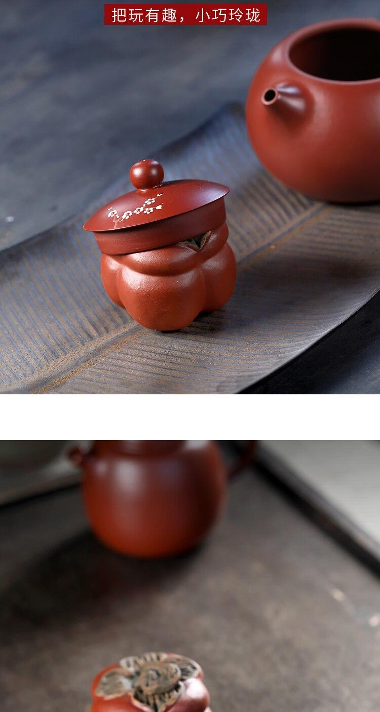 Cheap Figuras p chá