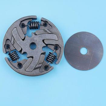 Clutch Assy For Dolmar PS-460 PS-351 PS-350 PS-420 PS-421 PS-500 PS-510 PS6100 5105 4600 4605 Chainsaw 175 180 101 175180101 фото