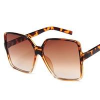 leopard brown