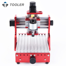 цена на CNC MACHINE,cnc 1419,metal engraving cutting machine,aluminum copper wood pvc pcb Carving machine,cnc router