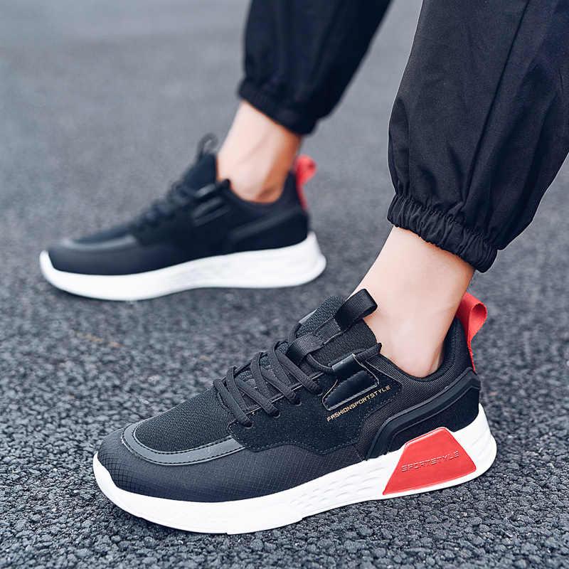 Times New Roman Männer Casual Schuhe Hohe Qualität Weiche Außen Mann Schuhe Winter Turnschuhe Schuhe Zapatos Mujer Mode Schuh Für männer