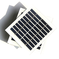 https://ae01.alicdn.com/kf/Hb8259c0424ef468ab7404476c202aeb2y/2W-9V-Solar-Cell-แก-วลาม-เนตแผงพล-งงานแสงอาท-ตย-Polycrystalline-Solar-โมด-ล-DIY-Solar-Charger.jpg