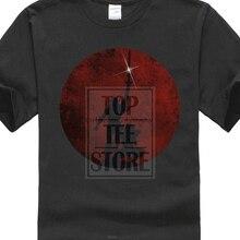 2018 Fashion Short Tee Barbarian T Shirt Barbar Logo Conan Book Movie The