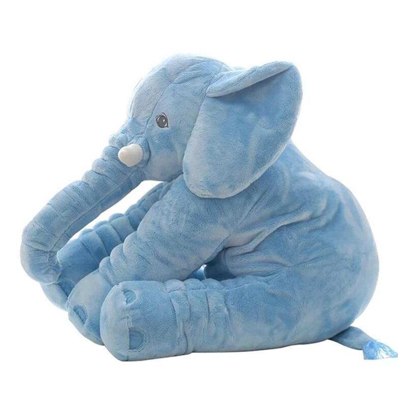 60-40cm-Cartoon-Large-Plush-Elephant-Toy-Kid-Sleeping-Back-Cushion-stuffed-Pillow-Elephant-Doll-Baby.jpg_640x640 (1)_副本