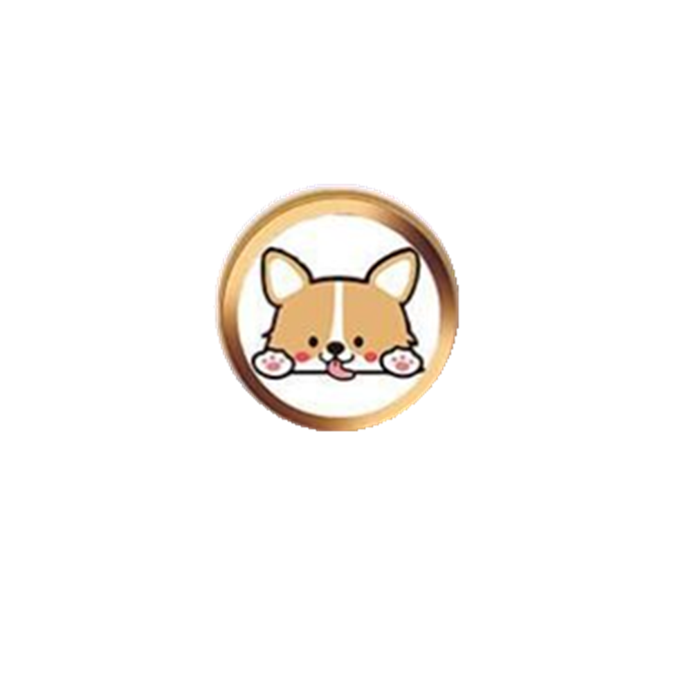 Button Sticker Support-Touch-Id iPhone for Home Cartoon Cute 6/7/5
