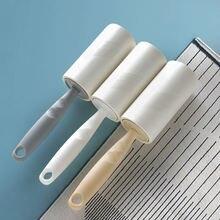 Липкое устройство тип барабана может оторвать липкую бумагу