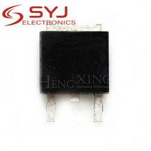 5 шт./лот IPD90P03P4L-04 4P03L04 TO-252