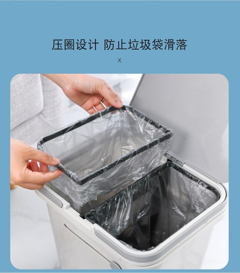 cozinha ferramenta limpeza doméstica df50ljt