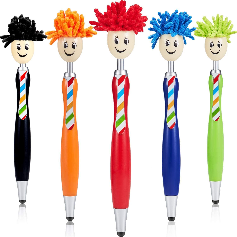 Универсальные 3 в 1 стилус для рисования планшетные ручки емкостный экран Caneta сенсорная ручка для мобильного телефона Android умные аксессуары ...
