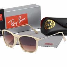 Rayban 2019 Original Ferrari series Sunglasses UV Protection Lens Eyewear Access