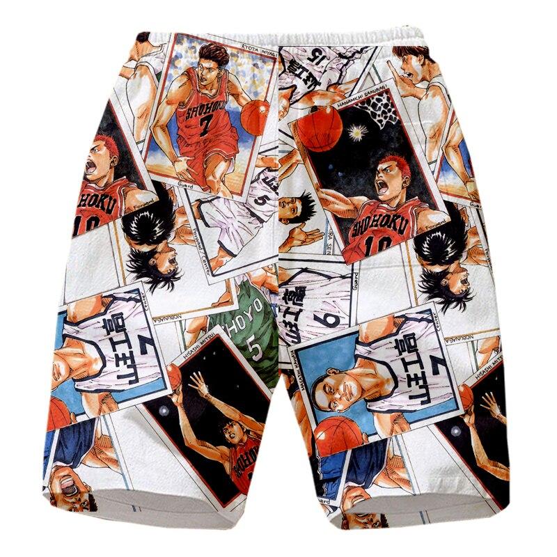 Pantalones Cortos Con Estampado 3d Para Hombre Ropa De Playa Personalizado Nuevo Estilo Pantalones Cortos De Surf Aliexpress