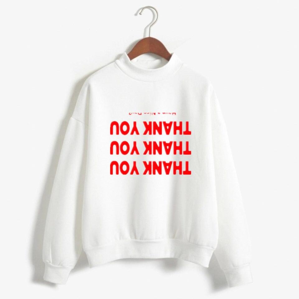 IU Hoodies Sweatshirt KPOP IU Cap Hoodie Lee Ji Eun Pullover and 50 similar items Thanks Hoodie from K-STAR Unisex Cap Hoodie 6