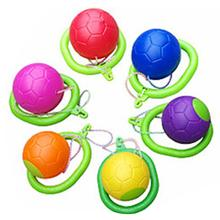 HobbyLane Fitness Shaping Equipment Jumping Ball Toy Children Bouncing Juggling Sports Games Outdoor Activities Hot