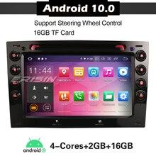 5113 8113 Autoradio רכב רדיו מולטימדיה נגן עבור רנו מגאן DAB + Bluetooth OBD אנדרואיד 10 SatNav ראש יחידה