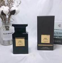 Hohe Qualität frauen Parfüm Moschus Duft Zerstäuber Flasche Glas Mode Dame Weibliche Parfum Lange Anhaltenden duft