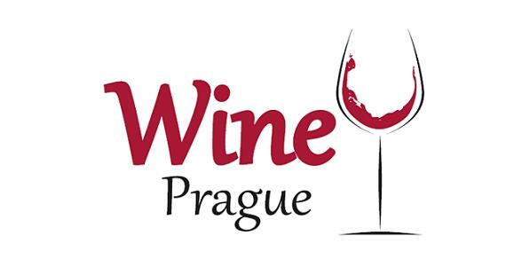 捷克布拉格国际葡萄酒展览会