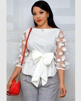 African dresses for women dashiki