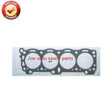 Прокладка головки цилиндра двигателя для ISUZU 4ZC1 5-87810-255-0 5878102550