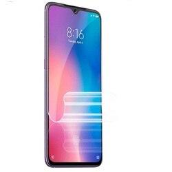 На Алиэкспресс купить стекло для смартфона transparent screen protector hydrogel film for lg k61 k 61 k41s k 41s k51s k 51s q51 q 51 v60 thinq protective film not glass