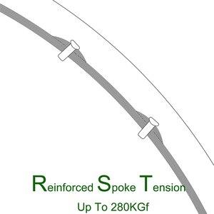 Image 5 - 1260g 29er MTB XC DT180 koła doładowania 32mm bezdętkowe 28mm profil 27mm prosto ciągnąć łożyska ceramiczne mikro spline 12s CL koła