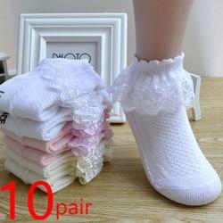 socks for girls kids babi girl sock socks for children tutu socks ruffle socks for girls