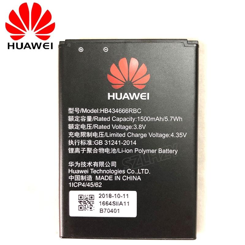 Router Huawei E5573 Modem E5573s-32 for E5573s/E5573s-32/E5573s-320/.. Battery-Hb434666rbc