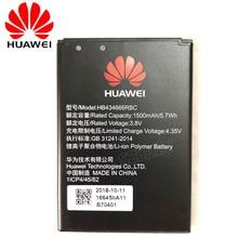 huawei маршрутизатор 4G модем 1500 мА/ч, Батарея HB434666RBC для huawei E5573 E5573S E5573s-320 E5573bs-320 E5573s-606 E5573s-806
