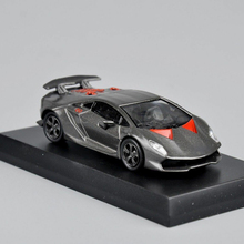 Kyosho 1/64 Sesto Elemento Minicar Diecast Car Model Collectible Toy цены онлайн