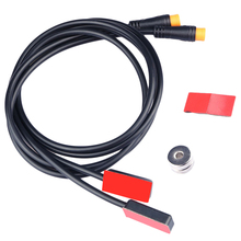 2 Pcs Electric Bike Brake Sensor Cut Off Brake Sensor for Bafang Bbs01 Bbs02 Bbshd Bbs01B Bbs02B Mid Drive Motor free shipping 2018 new design bafang bbs tool for mid motor install 8fun bbs01 bbs02 bbshd mid drive motor