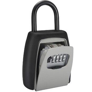 Купи из китая Компьютеры и безопасность с alideals в магазине