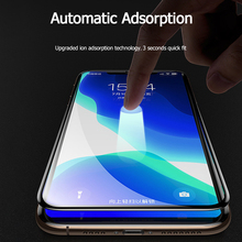 Benks VPRO 3D Full 0.3mm Protective Glass Screen Protector Tempered Film with Dustproof For iPhone 11 Series