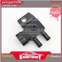 Hohe Qualität Druck sensor 39210 2A800 392102A800 für Hyundai KIA-in Drucksensor aus Kraftfahrzeuge und Motorräder bei